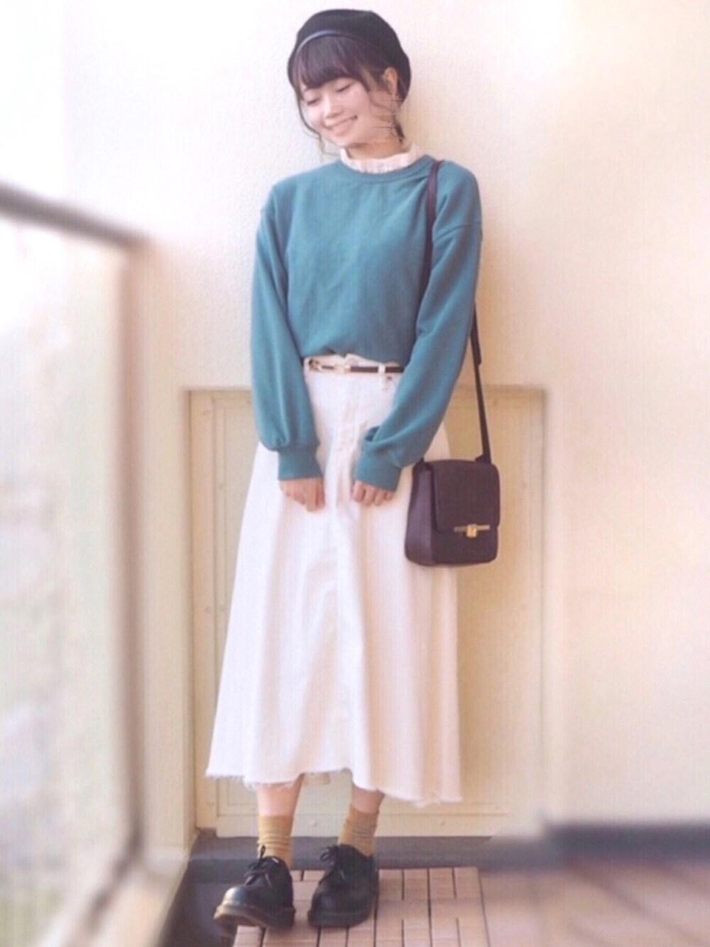 https://wear.jp/kurebooo/14431889/