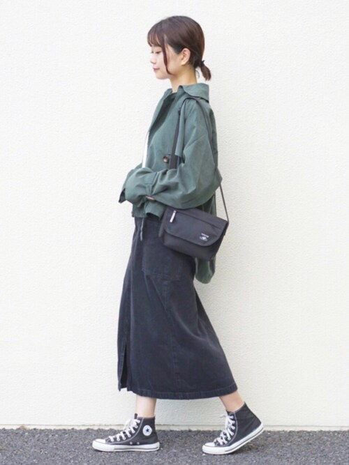 https://wear.jp/kurebooo/15352893/