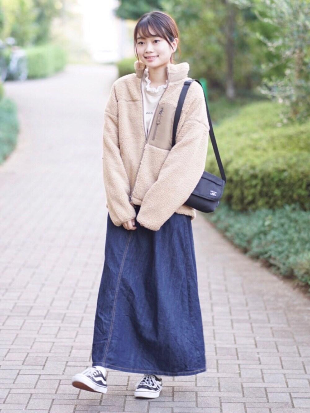 https://wear.jp/kurebooo/15447018/