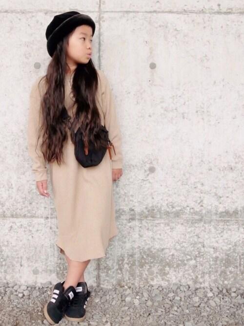 https://wear.jp/flowermelody/15244152/