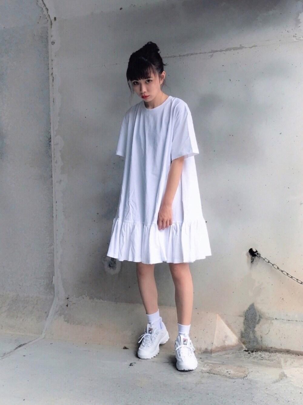 https://wear.jp/qbsor/12869308/