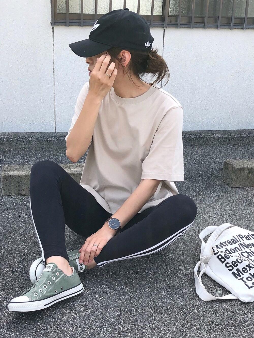 https://wear.jp/emuda713/12442690/