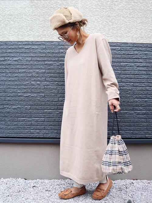 https://wear.jp/nozomi0910/13505332/