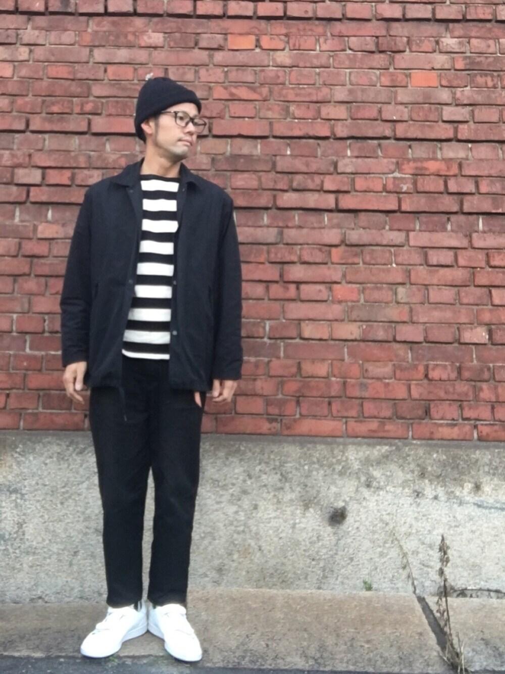 https://wear.jp/mamura0918/15685366/