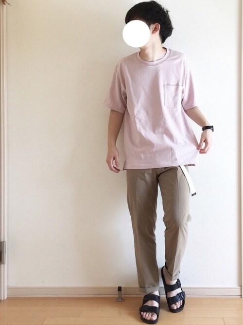 https://wear.jp/riku0705123/10565065/
