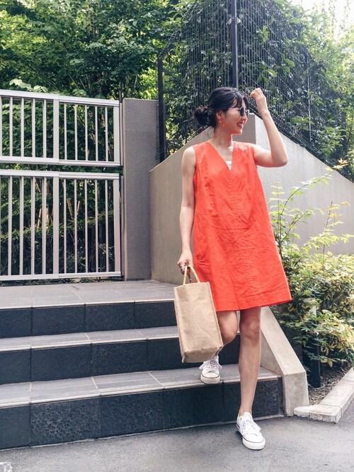 https://wear.jp/uesan/12856533/