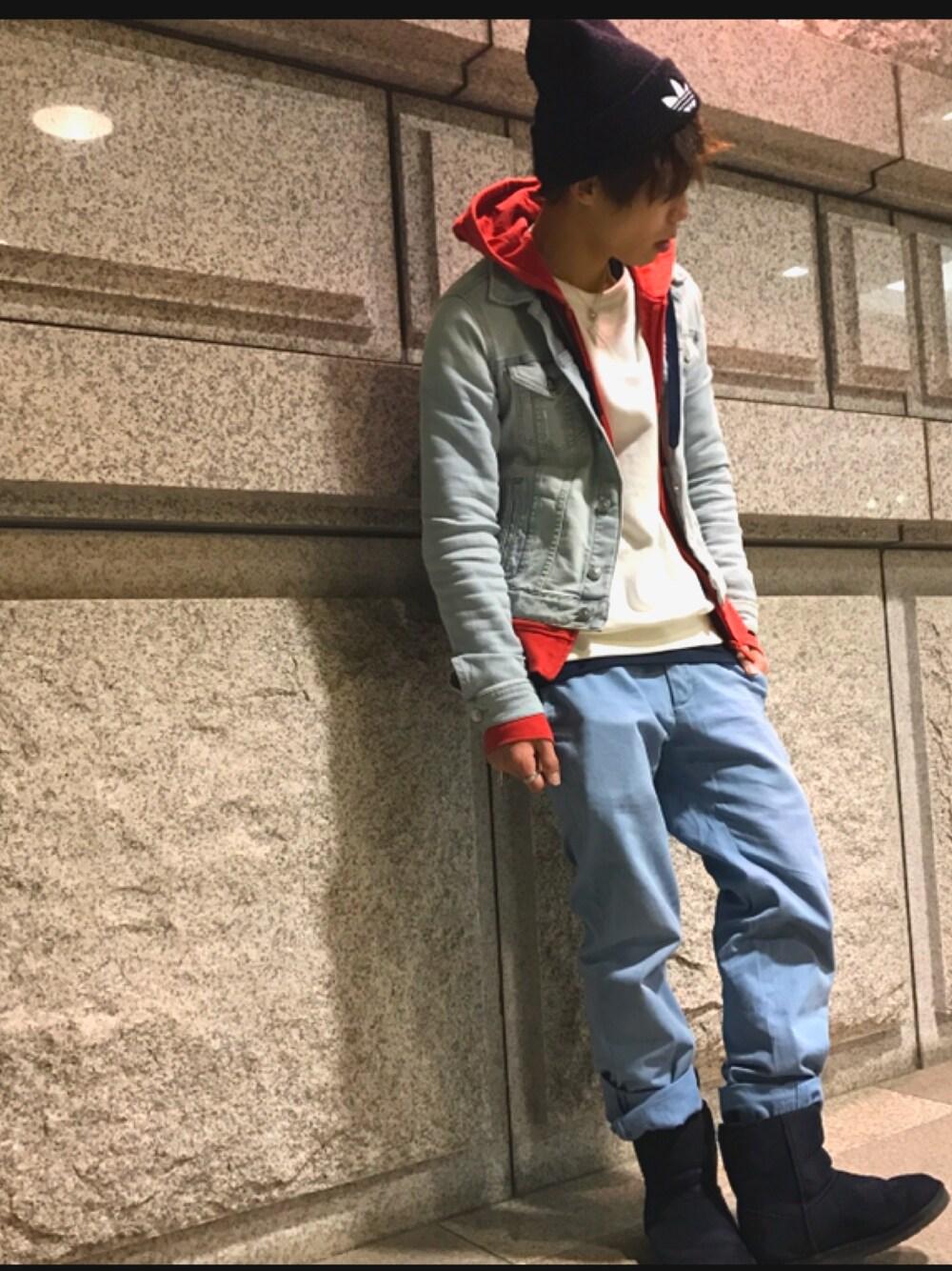 https://wear.jp/kwestbook/9047809/