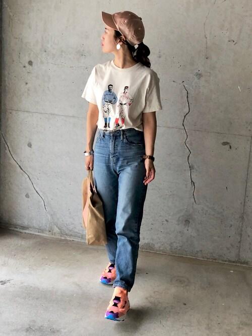 https://wear.jp/izumin1102/15070074/