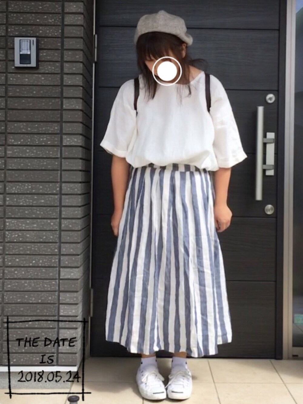 https://wear.jp/yebinuma/12478570/