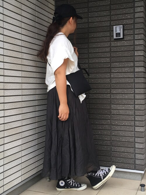 https://wear.jp/yebinuma/14939037/
