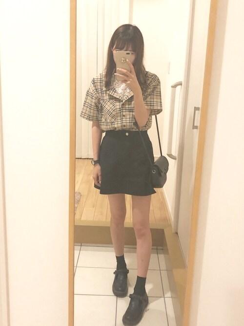 https://wear.jp/523077/12911099/