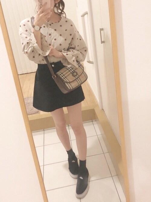 https://wear.jp/523077/13082616/