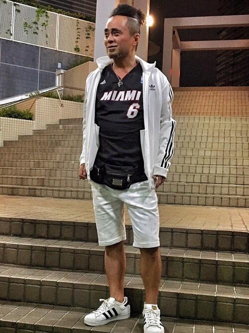 https://wear.jp/sp/serjihomuto/14758292/