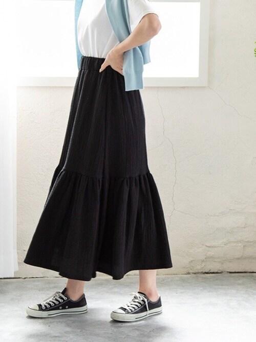 https://wear.jp/moderobe/16659908/