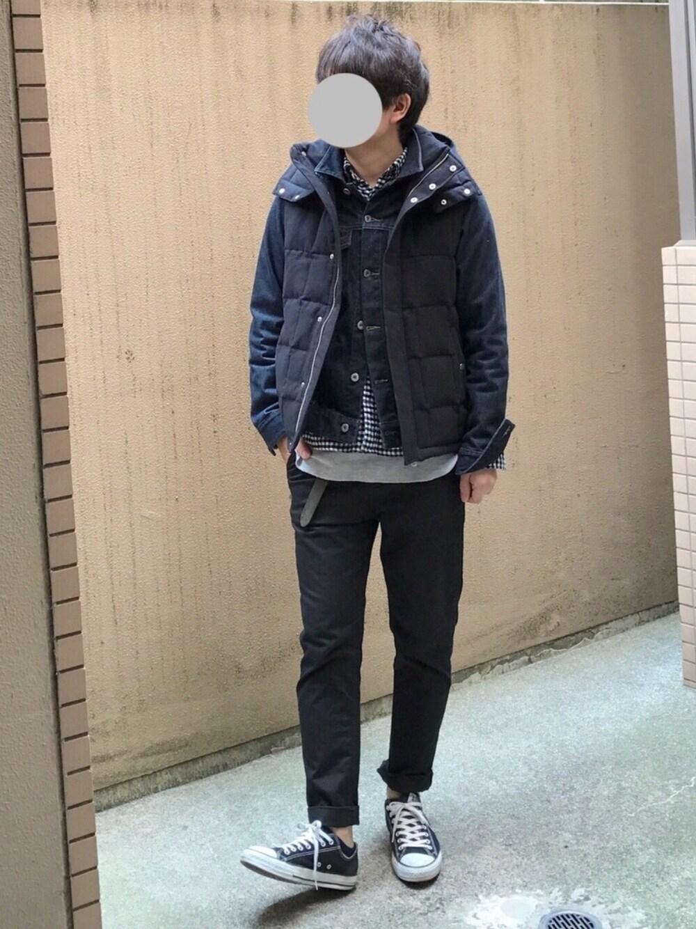 https://wear.jp/noid0000/8839659/