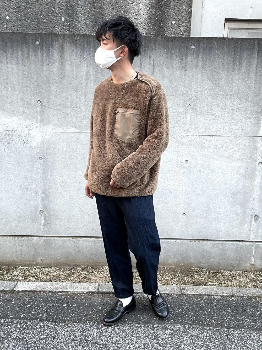 https://wear.jp/nobuaki5oo/16079405/