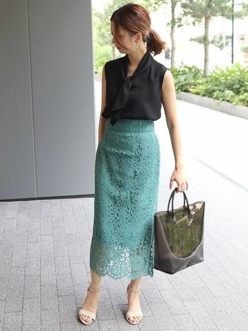 https://wear.jp/yumi9999/12881914/