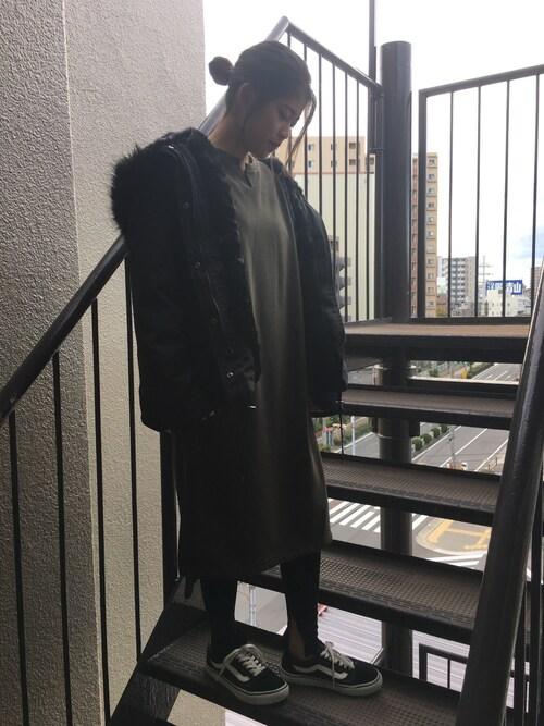 https://wear.jp/shxxbi10/13743886/