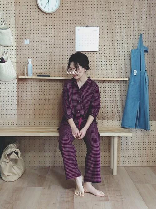 https://wear.jp/susaeno/15544612/
