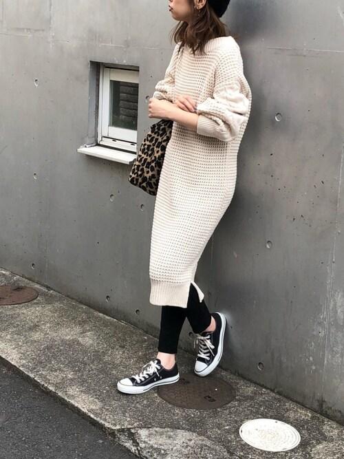 https://wear.jp/ayameromeo/13625324/