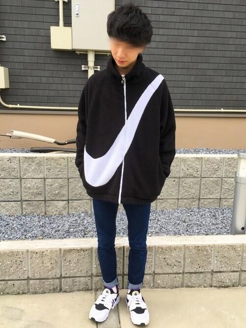 https://wear.jp/sp/moden/15944193/