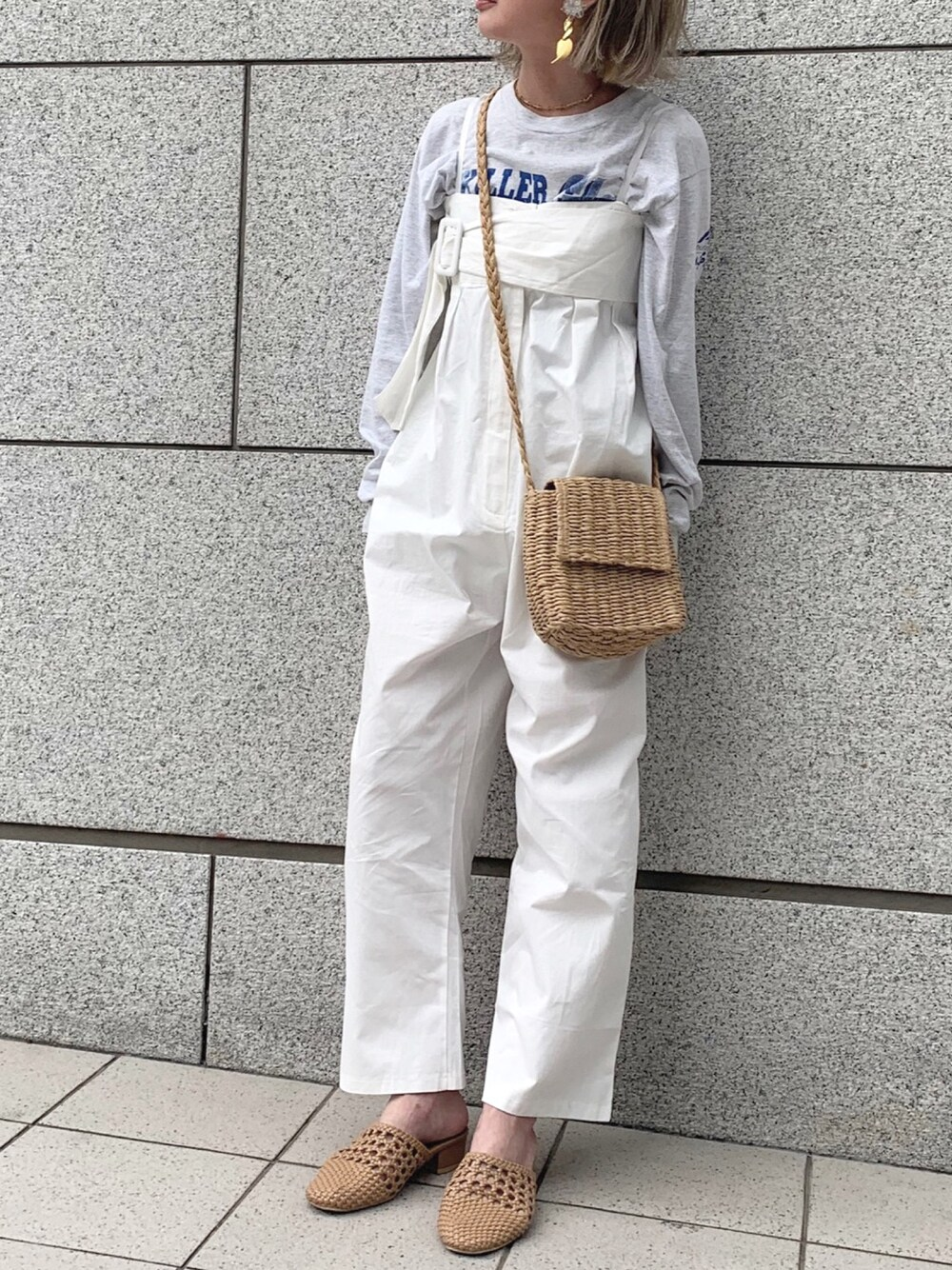 https://wear.jp/yukari1121r/14884001/