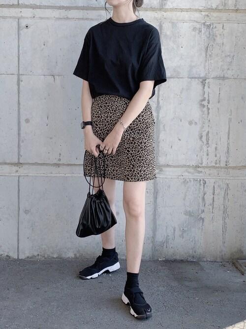 https://wear.jp/ukacchi/15354243/