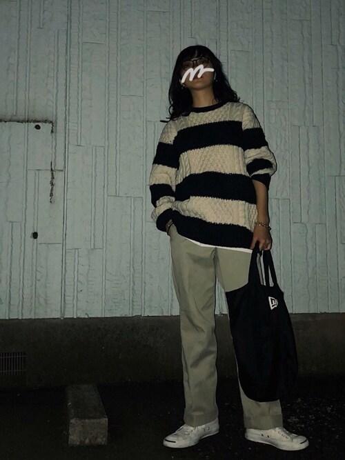 https://wear.jp/lbbbbdb/15788300/