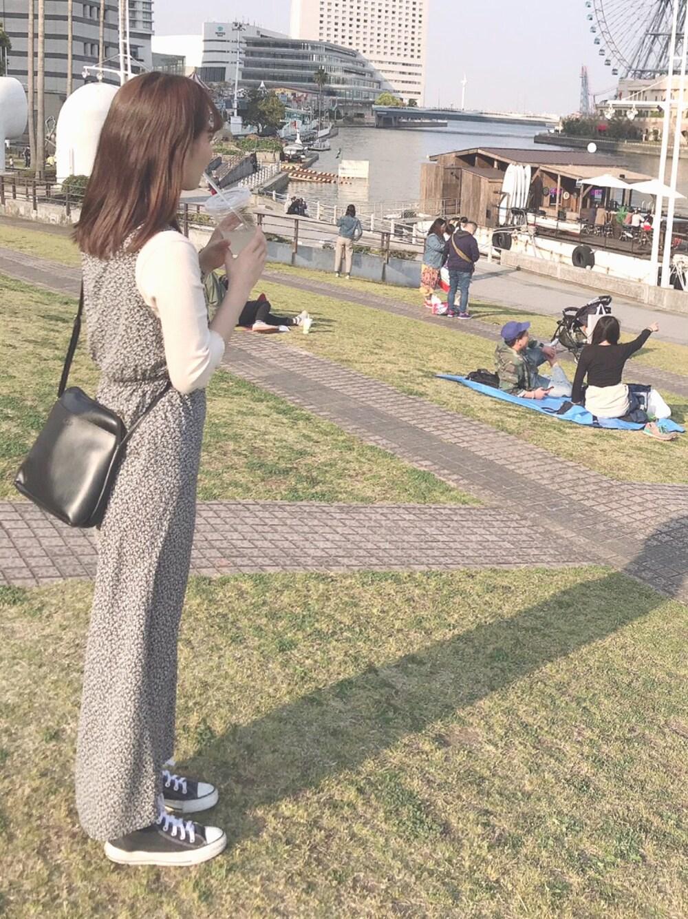 https://wear.jp/13cm/14848932/