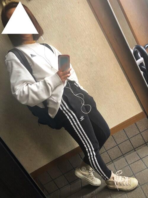 https://wear.jp/ruiruichan/14465160/