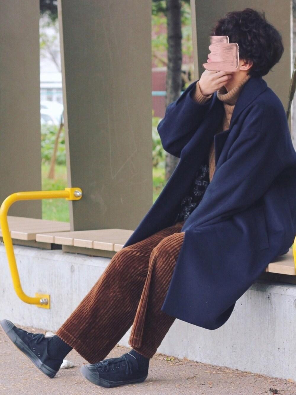 https://wear.jp/repopoo/11619468/