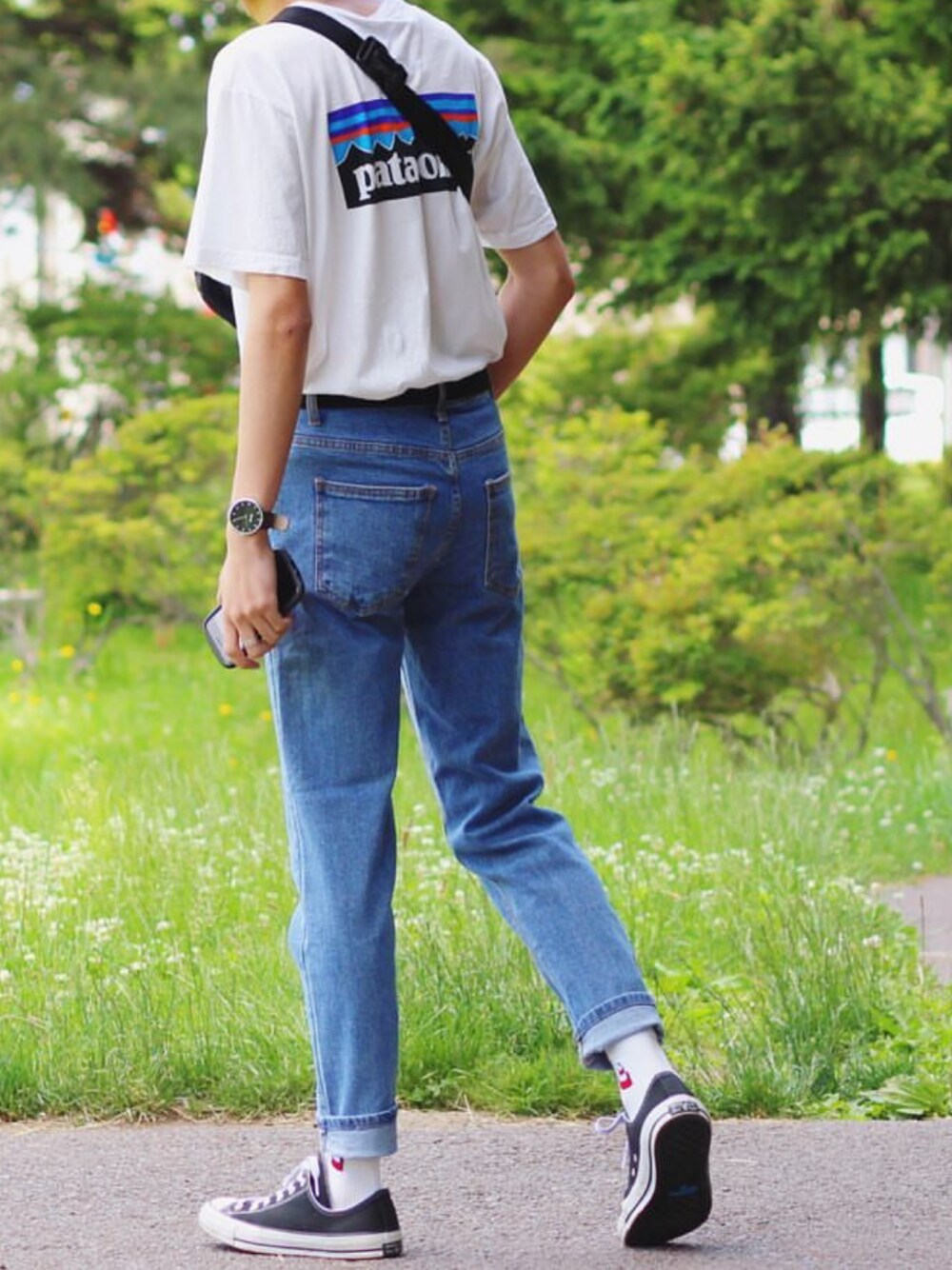 https://wear.jp/repopoo/14981070/