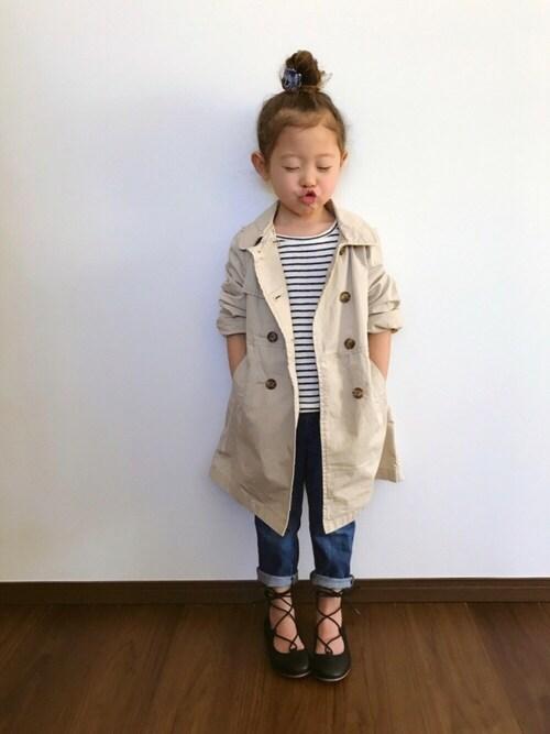 https://wear.jp/yukarino/9176332/