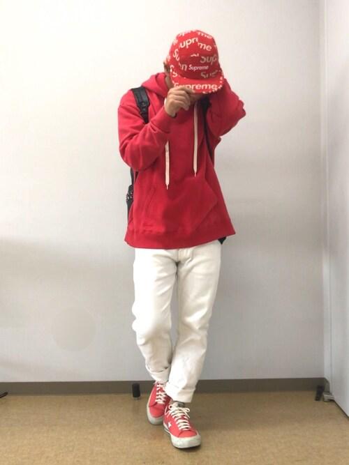 https://wear.jp/homeokinawa/14219950/