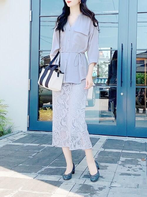 https://wear.jp/minamimomoyama/17600485/