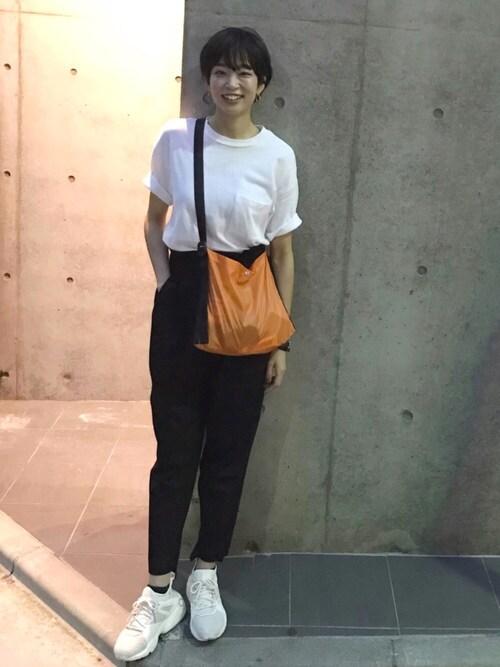 https://wear.jp/mihiro/13220132/