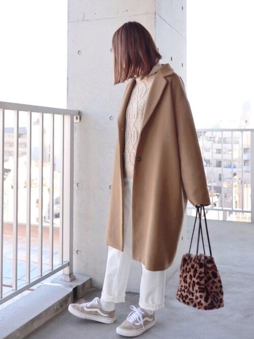 https://wear.jp/0028chi/13978726/
