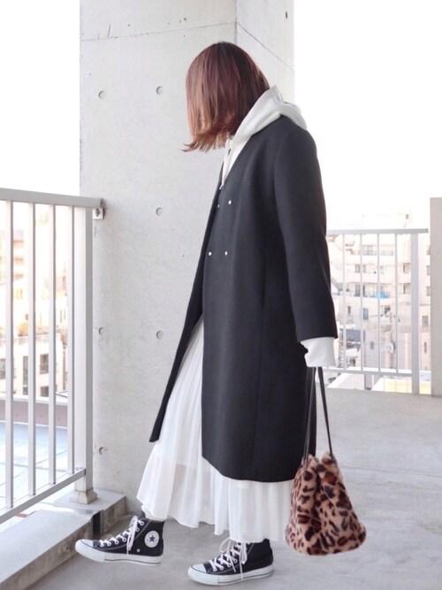 https://wear.jp/0028chi/14053252/