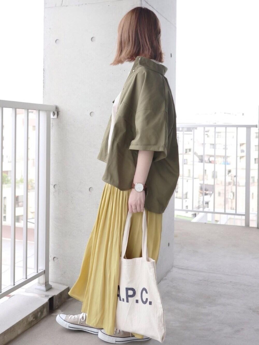 https://wear.jp/0028chi/14734738/