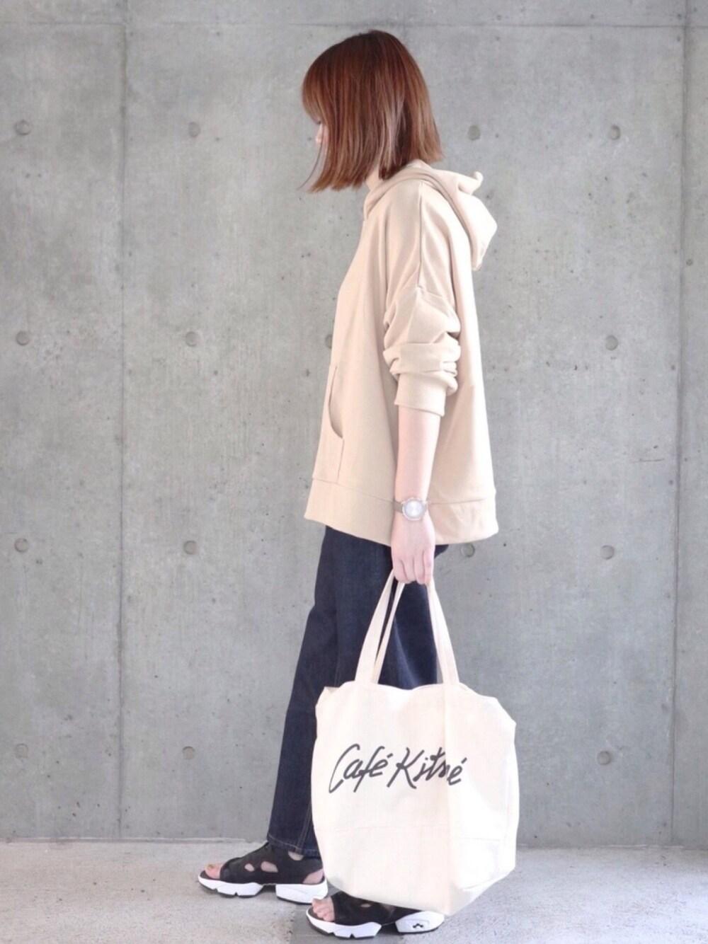 https://wear.jp/0028chi/15159974/