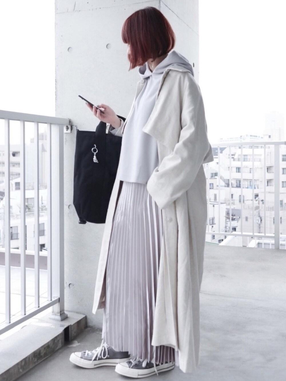 https://wear.jp/0028chi/16236996/