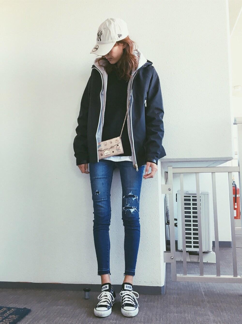 https://wear.jp/naomine/11831184/
