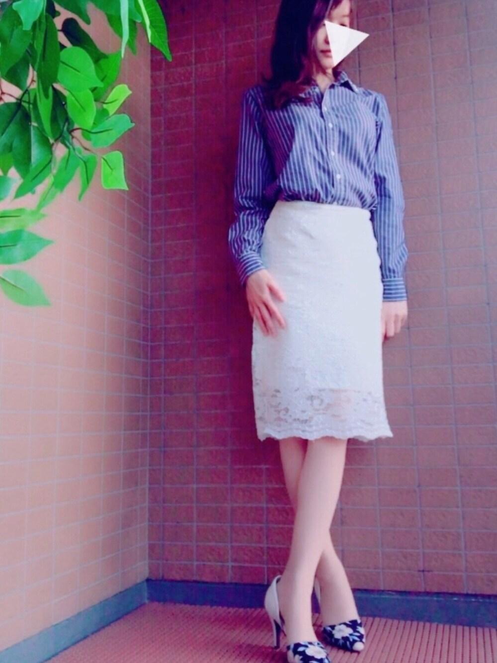 https://wear.jp/yukinko502/12017354/