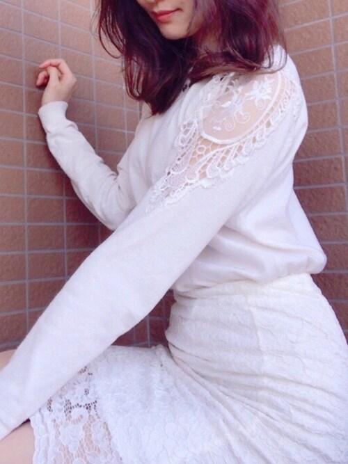 https://wear.jp/yukinko502/14075939/