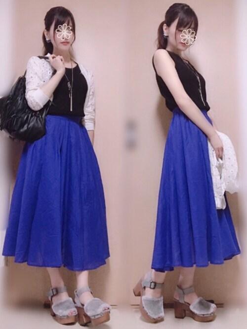 https://wear.jp/yukinko502/15322158/