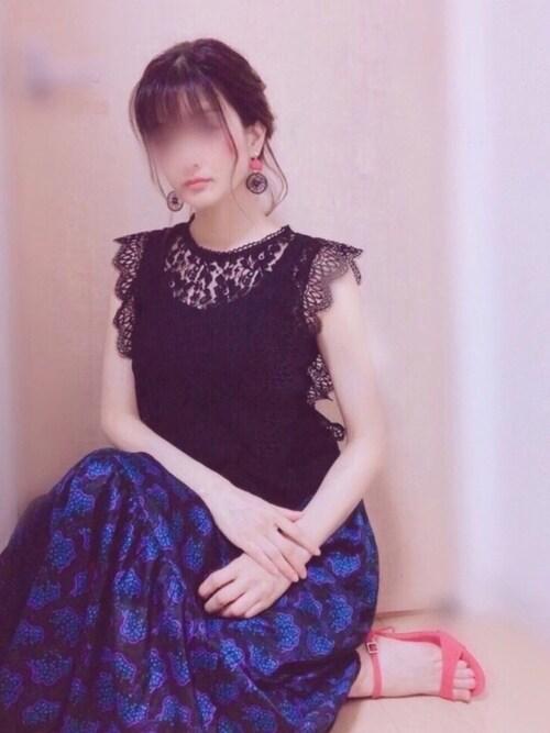 https://wear.jp/yukinko502/17382342/