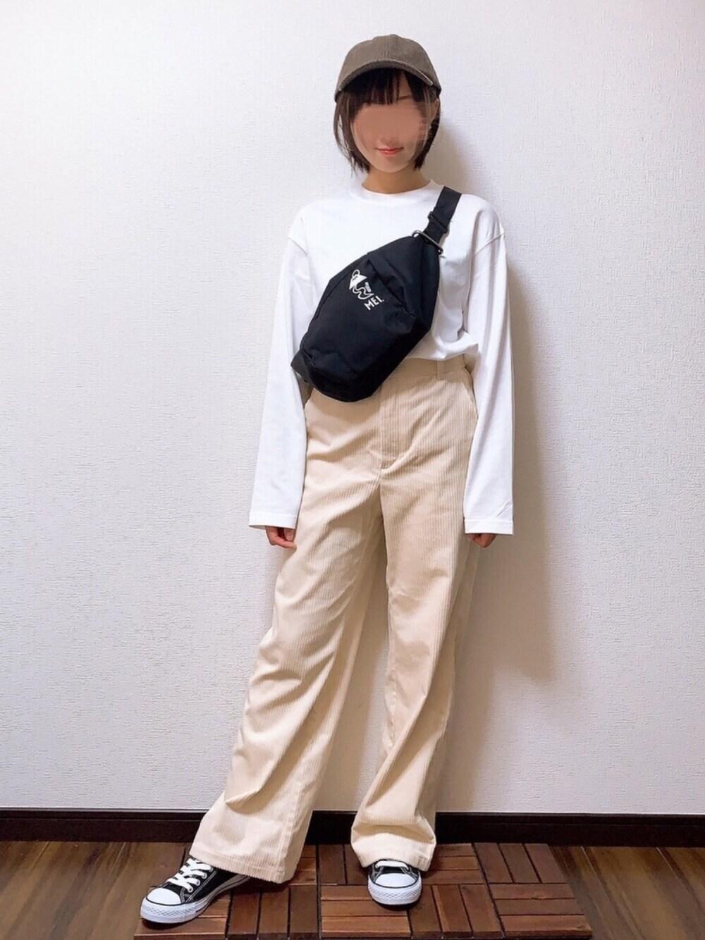 https://wear.jp/thkt0812/15366422/