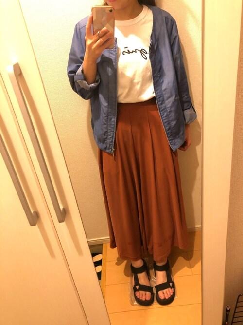 https://wear.jp/leciel5152/14928235/