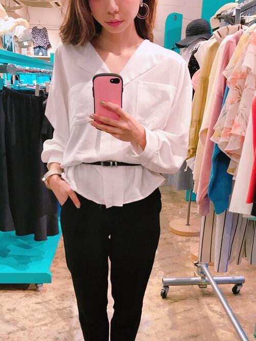 https://wear.jp/nachannn0224/12160892/