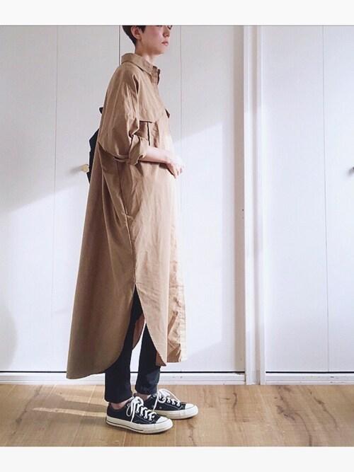 https://wear.jp/miki072601/13248423/